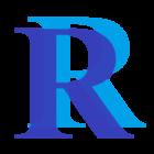 rapidrock